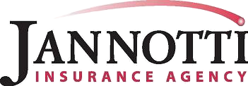 Jannotti Insurance – New Windsor NY